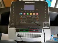 NordicTrack T7.0 Treadmill with iFit adapter modul El Paso, 79934