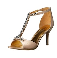 Nine West Sandal  Queens, 11109