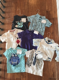 Miscellaneous Products In Charleston Wv Letgo