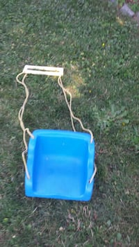 swing for toddlers