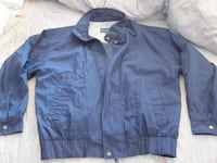 Brand New Grenadier Navy Blue Spring and Fall Jack Winnipeg