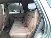 Ford Expedition For Sale ! Baltimore