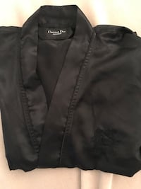 Christian Dior robe  Windsor, N8T 3A5