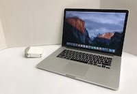 3 DAY SALE ENDS SATURDAY- MACBOOKS AVAILABLE! FREE PIZZA LUNCH *PRICES VARY Los Angeles, 90015