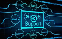 Tech support service Nashville