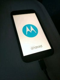 Motorola Moto G3  West Bridgford, NG2
