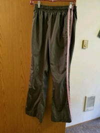 Sweat pants in Large Vancouver, 98662