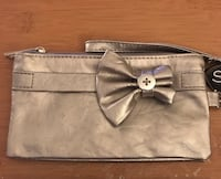 Clutch Bag Methuen, 01844
