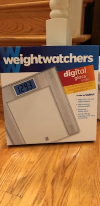 Weightwatchers San Francisco, 94116