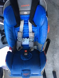 Used Car Seat For Sale In Lake Worth Letgo