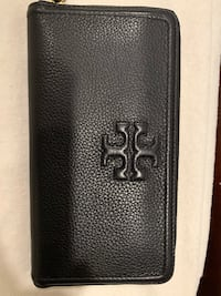 Tory burch brand new no tags wallet Rockville, 20853