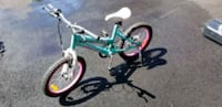 Supercycle Fly Girl 5-Speed  Bike Mississauga, L5N 6W8