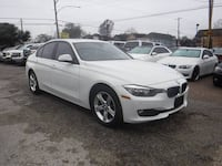 BMW 3 Series 2015 Houston, 77008