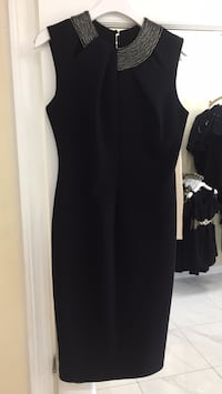 Clinton Dress Glendale, 91205