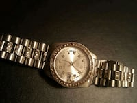 Rolex Oyster Perpetual Frederick, 21703