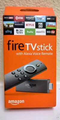 All Access - Firetvsticks Chandler, 85224