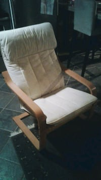 IKEA Paong Chair  Washington, 20015