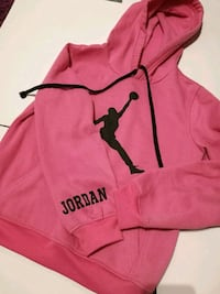 Sweat Jordan Vitry-sur-Seine, 94400