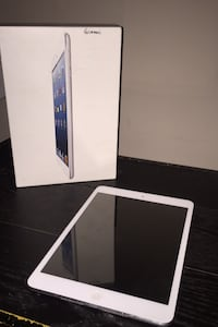 iPad mini 1st generation