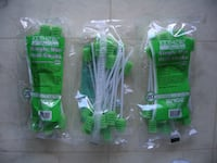Toothette Oral Care Untreated Single Use Swabs, Pack of 20 (Brand NEW) Livonia