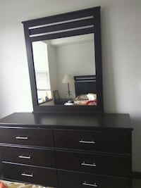 Dressing table Hillsboro, 97124
