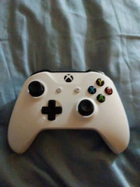 Microsoft Wireless Controller for Xbox One and PC  Bethlehem, 18018