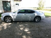 2006 Dodge Charger Port Dover, N0A 1N1