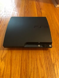 Playstation 3 Toronto, M1E 3X8