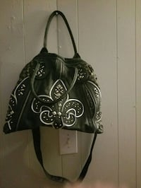 Miss me Purse West Monroe, 71291