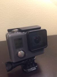 gopro hero action camera Melbourne, 32940