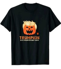 Trumpkin shirt Brandenburg an der Havel, 14770