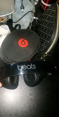 Wireless beats by dre solo 3 Vaughan, L4H 1V3