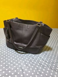 Authentic Coach handbag Singapore, 667988