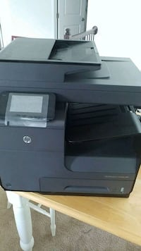 HP Officejet Pro Printer  Aldie, 20105