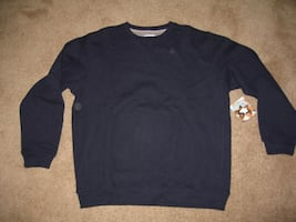 Boys Global I.D. Sweatshirt