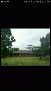 HOUSE For Rent 4+BR 2BA Lake Charles