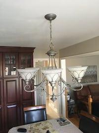 Kitchen/Dining Room lighting St Catharines, L2S 3R7