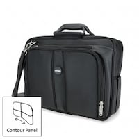 Laptop carrying case New Westminster, V3L