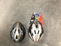 Bicycle Helmets Winchester, 22603