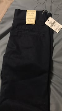 Gap girl school pants Socorro, 79927