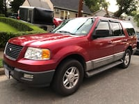 2006 Ford Expedition Woodbridge