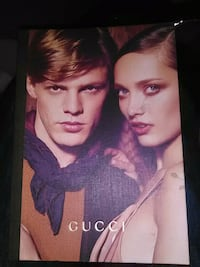 Gucci fall collection 2012 Calgary, T2L