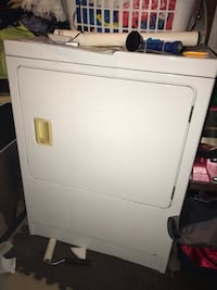 MAYTAG DRIER  Capitol Heights, 20743