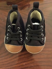 Carters baby shoes  Mississauga, L5E 1E8