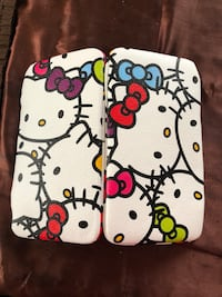 Hello kitty wallet Richmond, 23226