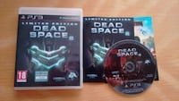 Dead Space 2 Ps3 Madrid, 28041