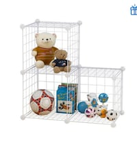 3 Wire Cube ( 6 sets Available) Brampton, L6V 4K9