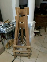 For quilting stands Sarnia, N7T 2S1