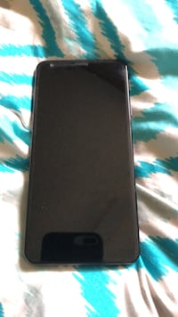 LG Stylo 4 and Otterbox case San Diego, 92114