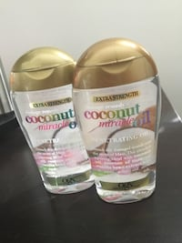 Coconut Oil for Hair Cheshire, 06410
